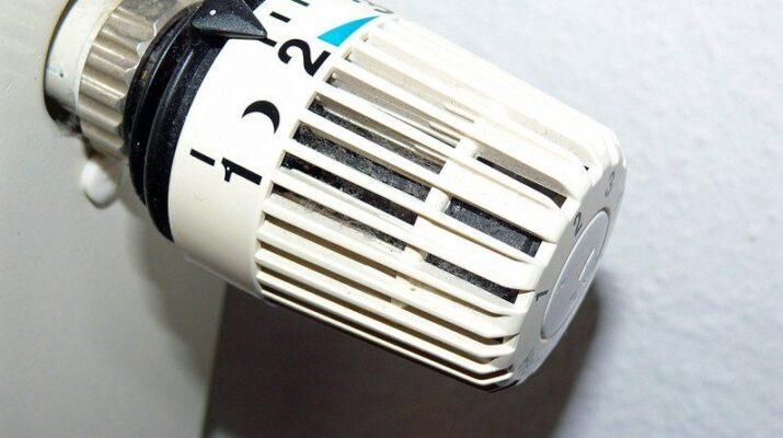 Радиатори за отопление