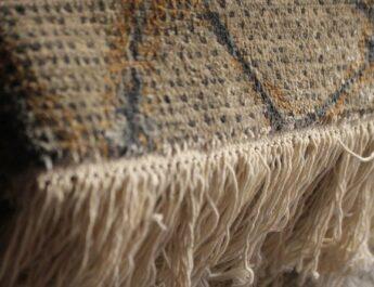 съвета при избор на килим