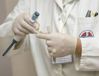 Видовете клинични проучвания