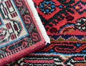 Какъв детски килим да изберем