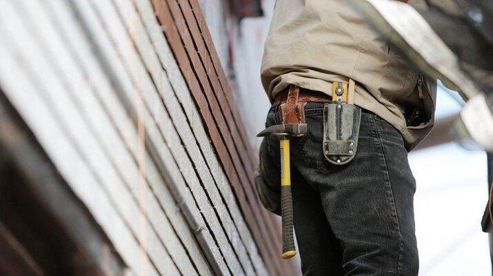 Свойствата на строителните материали